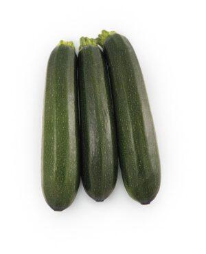 Agro-Neretva Tikvica Brilliante